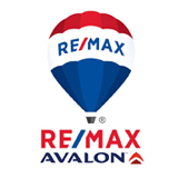 ريماكس أفالون Remax Avalon